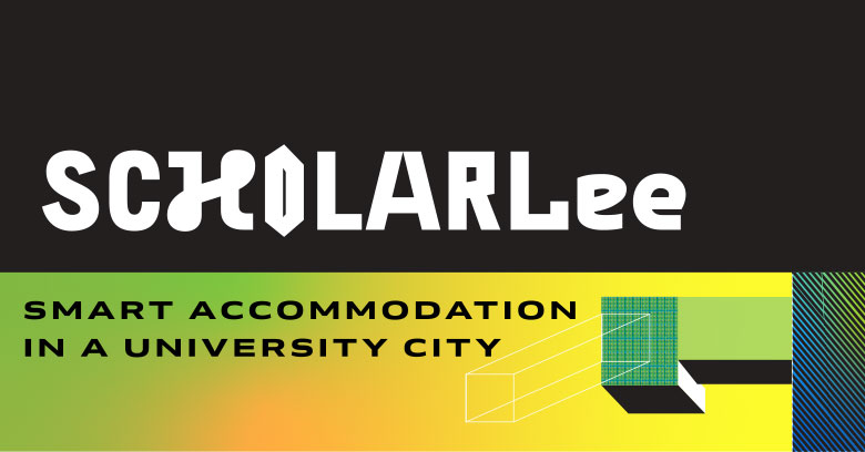 ScholarLee Accommodation